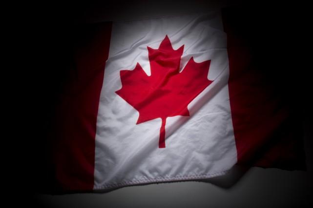 Les attentats de Saint-Jean-sur-Richelieu et d'Ottawa, cette semaine,... (Photo archives Bloomberg)