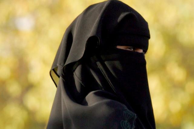 L'agence n'a pas précisé l'identité ou la nationalité... (PHOTO RABIH MOGHRABI, ARCHIVES AFP)