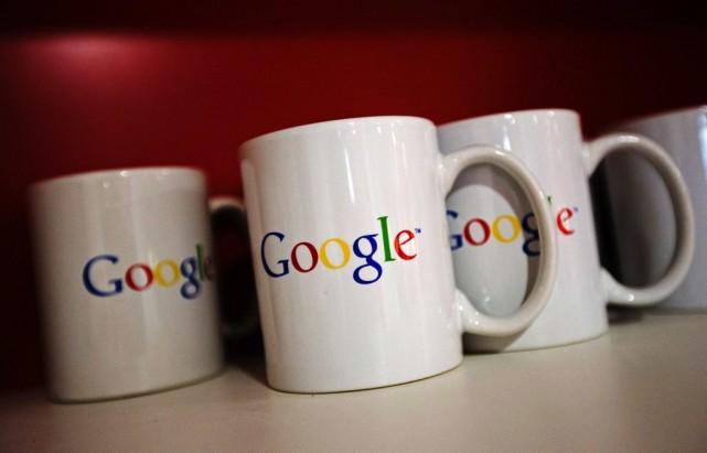Lesquelque 500 entreprises et organisations du numérique reprochent... (PHOTO MARK BLINCH, REUTERS)