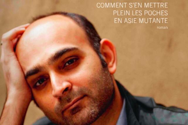 Le roman du Pakistanais Mohsin Hamid se présente suavement comme un livre de...