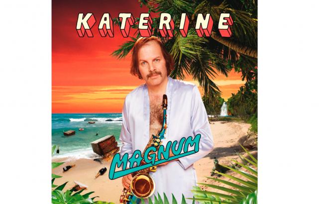 POP, Magnum, Katerine...