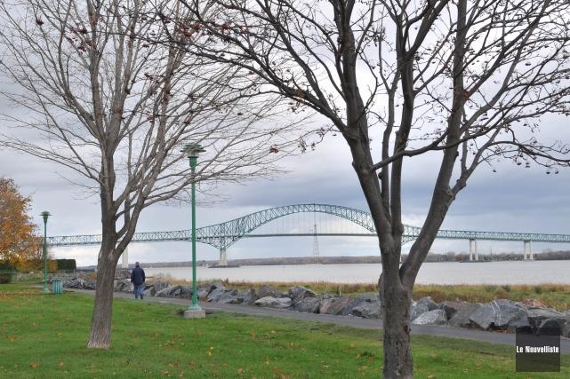 La Ville de Trois-Rivières tiendra, cette semaine, deux grandes consultations... (Photo: Émilie O'Connor, Le Nouvelliste)