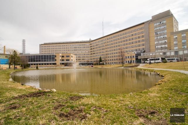 En dépit du contexte budgétaire difficile, la faculté de médecine de... (Archives La Tribune)