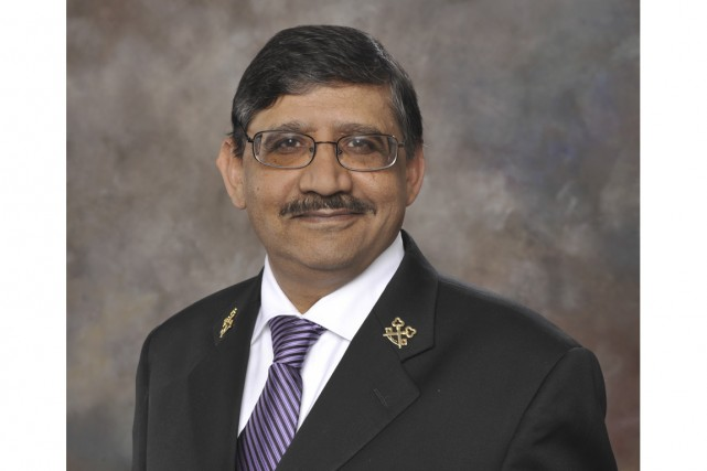 Shujaat Khan, chef concierge, hôtel Capital Hilton... (PHOTO FOURNIE PAR CLEFS D'OR USA)