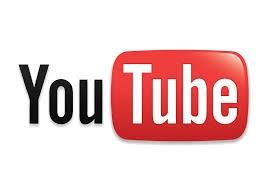 À vos Youtube : il y a déferlante de clips!