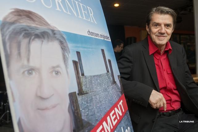 Pierrot Fournier... (Imacom, Frédéric Côté)