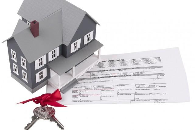 Selon le président du réseau d'agences immobilières Era,... (Photos.com)