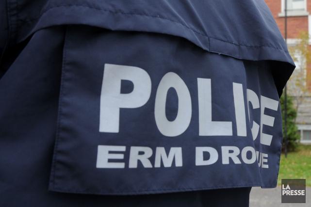 Des présumés trafiquants de drogue ont été arrêtés, jeudi, en fin de journée,...