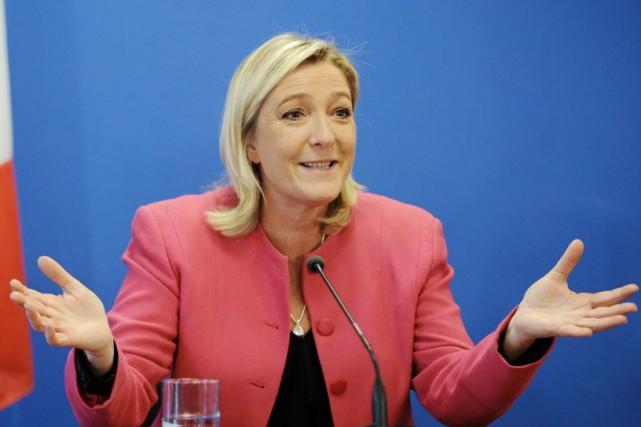 Parmi les sympathisants de l'UMP, ils sont 59%... (PHOTO STEPHANE DE SAKUTIN, AFP)