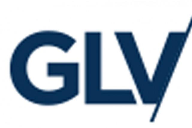 Un important actionnaire du Groupe GLV n'adhère pas aux conclusions de deux...