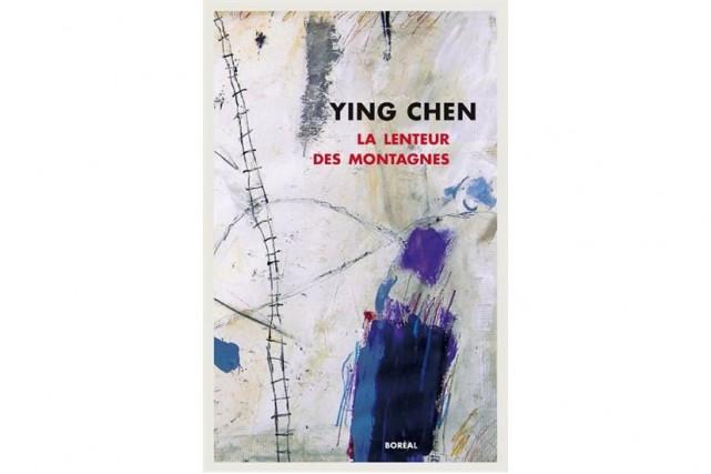 «L'identité est moins un héritage qu'une création», écrit Ying Chen dans cet...