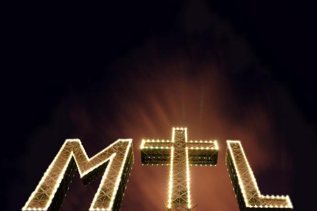 Pour aménager les M et L géants, deux... (Photo fournie par xMTL)