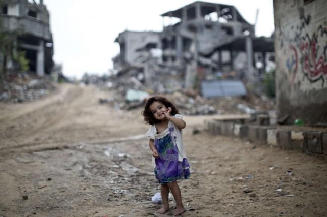 Du 8 juillet au 26 août, plus de... (PHOTO ARCHIVES AFP)