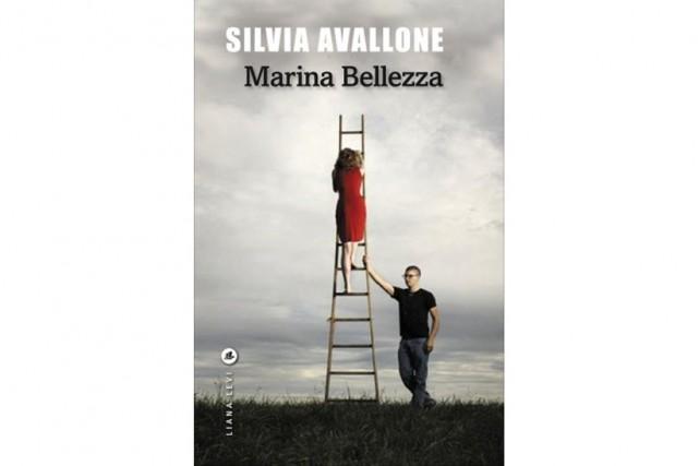 À 30ans, Silvia Avallone est un véritable phénomène de la littérature...