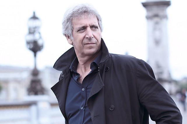 Yves Duteilest donc attendu mardi au Grand Théâtre...