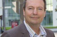 Steve Flanagan... (Photo site internet Flanagan Relations publiques)