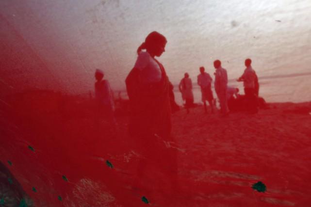 Huit femmes sont mortes et une soixantaine ont dû être hospitalisées, nombre... (Archives AFP)