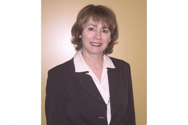 Céline Farley est responsable du microprogramme de deuxième... (PHOTO FOURNIE PAR CÉLINE FARLEY)