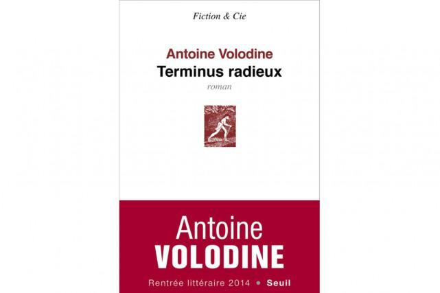 L'univers de Volodine est complexe, énigmatique. Étouffant par moments tant la...