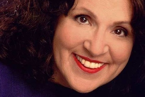 Carol Ann Susi... (Photo: fournie par IMDB)