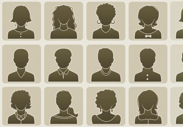 La recherche sur la diversité ethnoculturelle a consacré beaucoup d'attention... (Illustration Thinkstock)