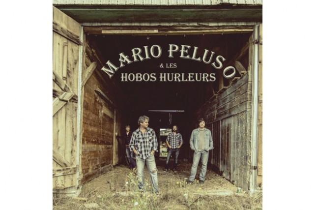 Originaire de Rouyn-Noranda, en Abitibi, Mario Peluso est davantage connu pour...
