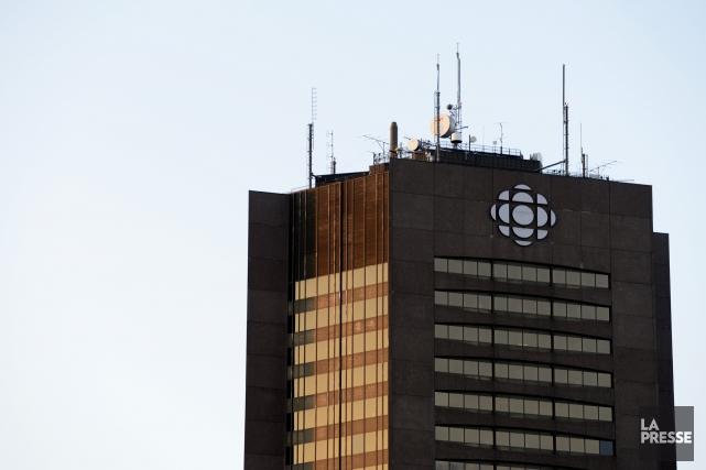 Le Bloc québécois s'apprête à déposer un projet de loi pour assurer... (Photo Bernard Brault, archives La Presse)