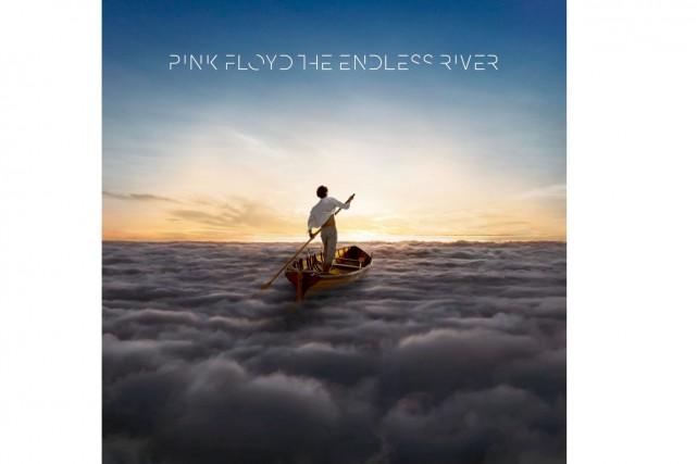 Pink Floyd renoue avec le sommet des palmarès...