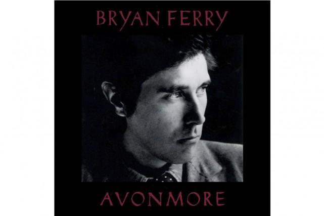 Bryan Ferry, Avonmore...
