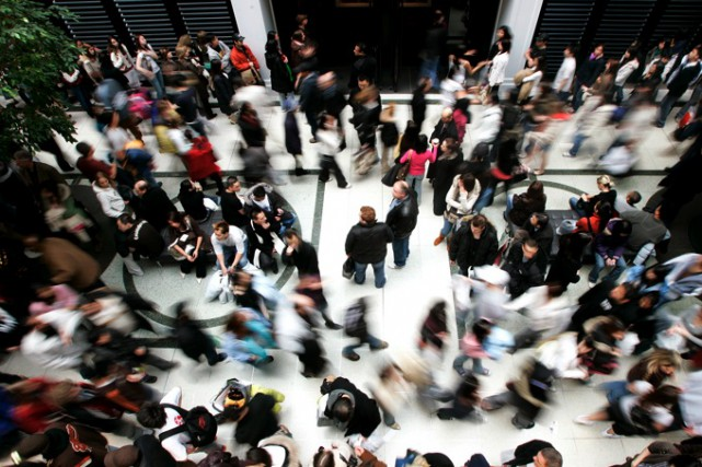 L'Alberta accueilli 60 855 travailleurs âgés entre 25...