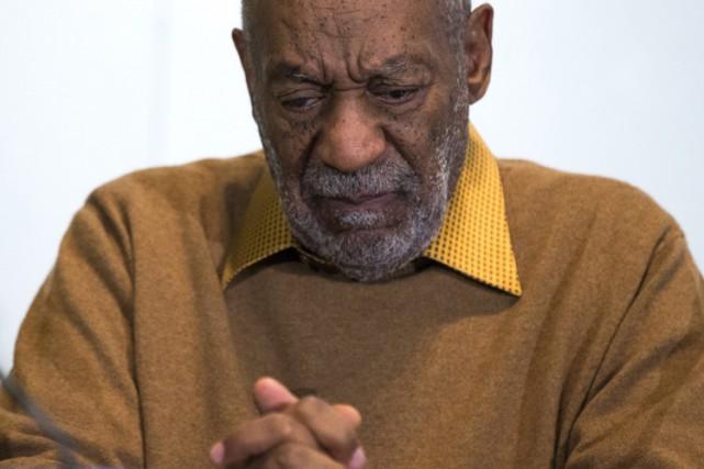 Face au scandale, plusieurs médias ont renoncé à... (Photo: archives AP)