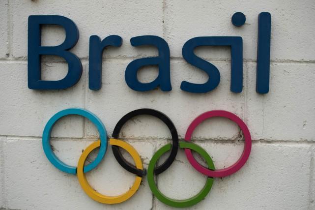 La Fédération internationale d'athlétisme (IAAF) a indiqué que certaines... (Photo Christophe Simon, archives AFP)