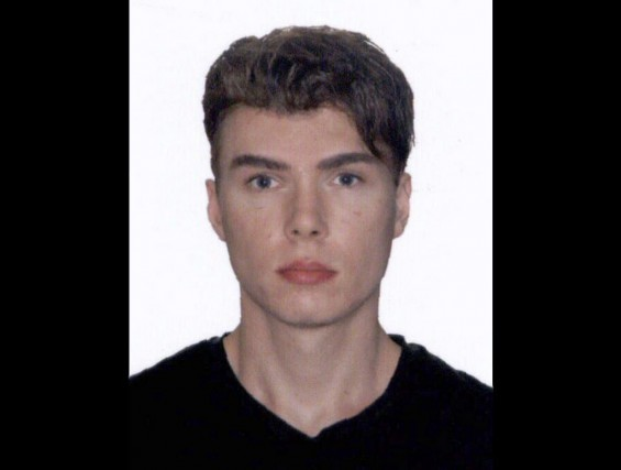 Luka Rocco Magnotta, en 2012... (PHOTO ARCHIVES LA PRESSE CANADIENNE)