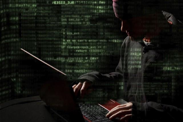 Le logiciel baptisé «Detekt» peut détecter les principaux... (PHOTO THINKSTOCK)