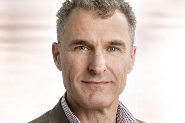 Stéphane Préfontaine est président de Préfontaine Capital....