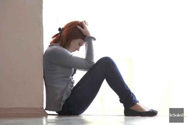 Les jeunes victimes vivent dans la hantise d'être... (Photothèque Le Soleil)