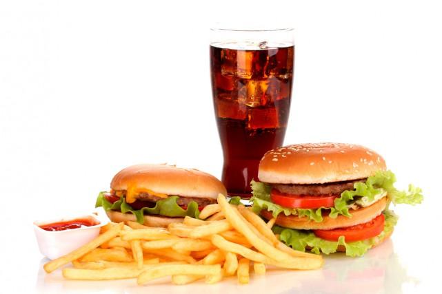 Dans nos sociétés, l'alimentation a tendance à amener... (Shutterstock, Africa Studio)