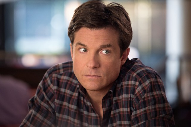Jason Bateman... (Photo: fournie par Warner Bros.)