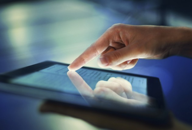 « Les consommateurs vont acheter de moins en... (Photo Thinkstock)