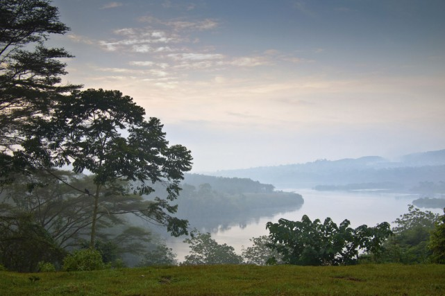 Le secteur du tourisme représente environ 8% du... (Photo Digital/Thinkstock)