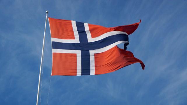 « ...des pays aussi réputés pour leur politique familiale que le Danemark,... (Photo Thinkstock)