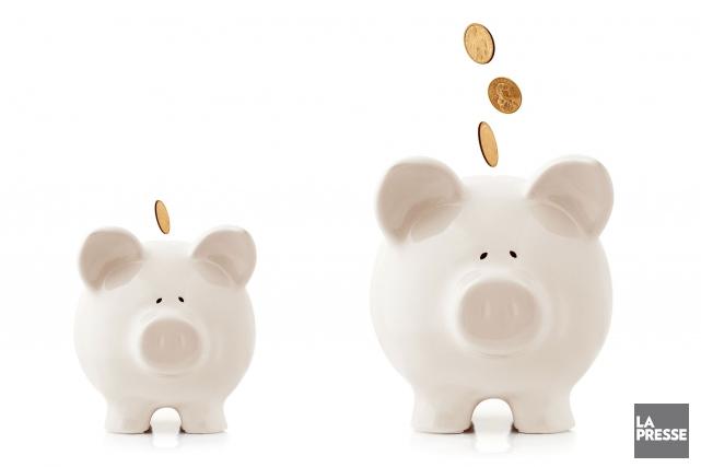 Comme elle le fait chaque année, l'ISQ compare... (Shutterstock)