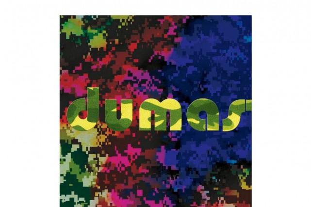 POP, Dumas de Dumas...