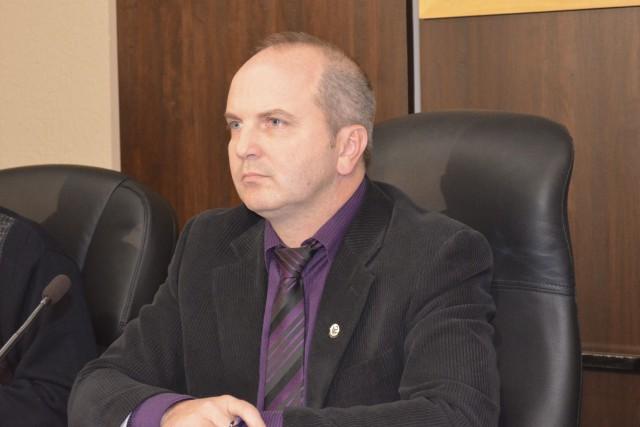Des commerçants de Roberval se sont présentés devant le conseil municipal pour... (Louis Potvin)