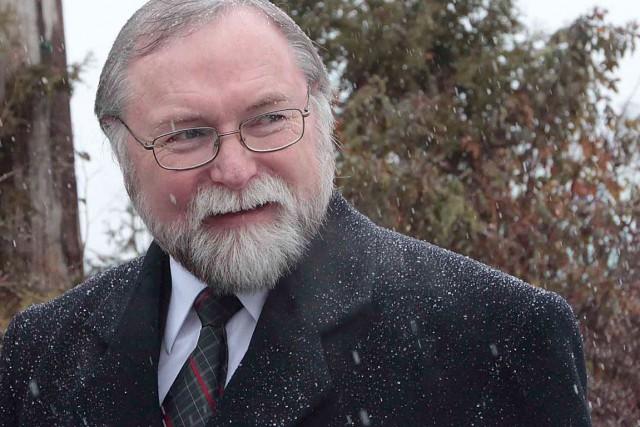 «Le gouvernement risque de créer le contraire de... (Étienne Ranger, Archives LeDroit)