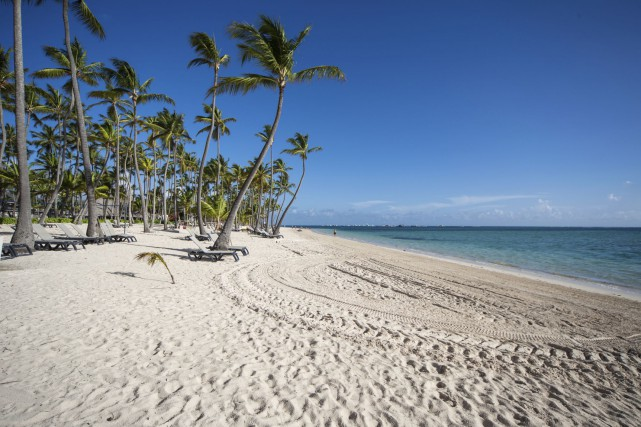 Trinité-et-Tobago... (Photo Digital/Thinkstock)