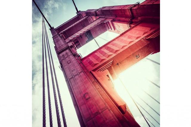 Les ponts font certes couler beaucoup d'encre ces temps-ci, mais ils inspirent... (@1emathmath)