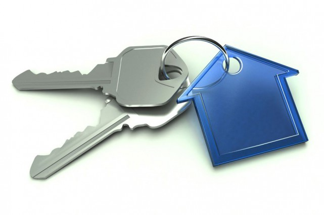 Les ventes de maisons unifamiliales ont augmenté de...