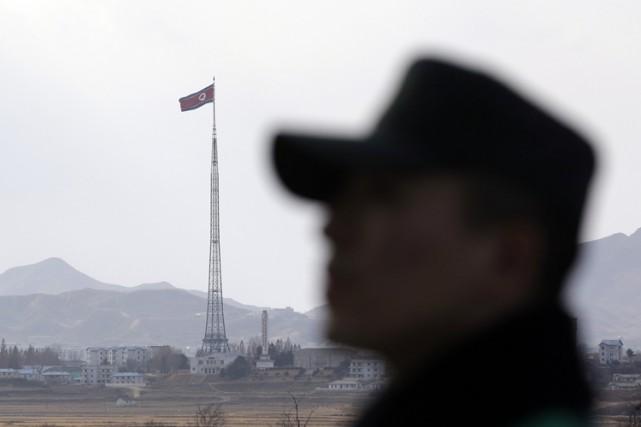 Le Conseil de sécurité de l'ONU doit examiner... (Photo: AP)