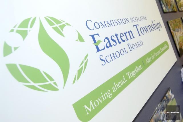 À l'instar de la Commission scolaire de la Région-de-Sherbrooke (CSRS), la... (Archives La Tribune)